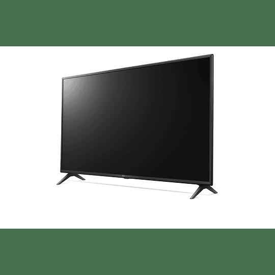 LG SMART TV 65