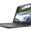 "Dell Latitude 3410 Ultrabook Empresarial 14"""