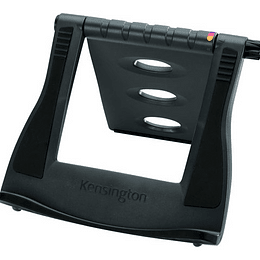 Kensington SmartFit Easy Riser Base Notebook