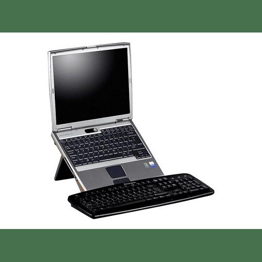 Kensington SmartFit Easy Riser Base Notebook