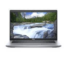 """Dell Latitude 5420 14"""" HD Core i5-1135G7 8GB 256GB SSD"""