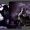 Primus Gaming Mouse Pad Arena Lw Desing 400x320x3mm