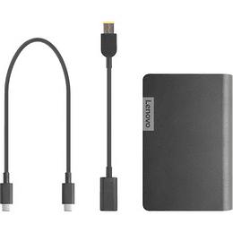 Lenovo PowerBank Equipos Portátiles USB-C 14000mAh