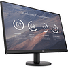 """HP Monitor Profesional P27v G4 27"""""""