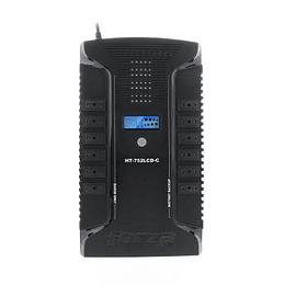Forza UPS HT-752LCD-C 750VA
