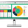 HP EliteDisplay E223 LED monitor Full HD 21.5