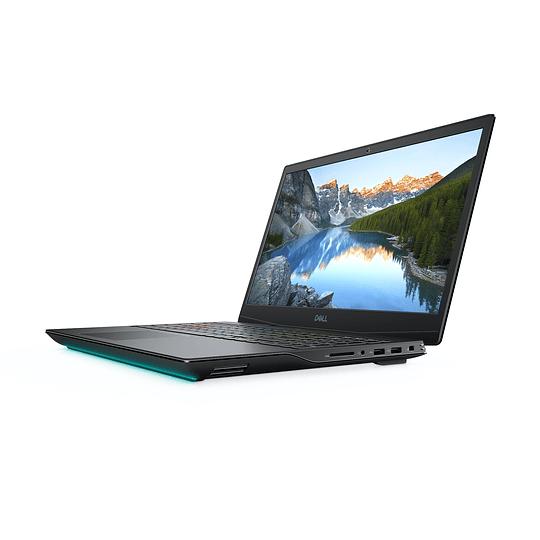 "Dell Inspiron G5 5500 Notebook Gamer de 15.6"""