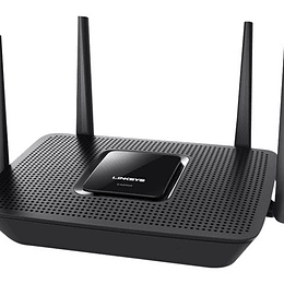 Linksys Router EA8300 Smart WiFi Triband AC2200 Max-Stream