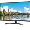 LG Monitor 32MN500M-B, 31.5'', Full HD, IPS, AMD FreeSync