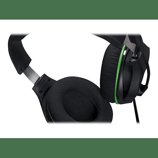 HyperX Audífonos Gamer Cloud Stinger PS4