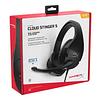 HyperX Headset Cloud Stinger S 7.1