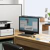 Epson EcoTank M2170 Impresora Multifuncional