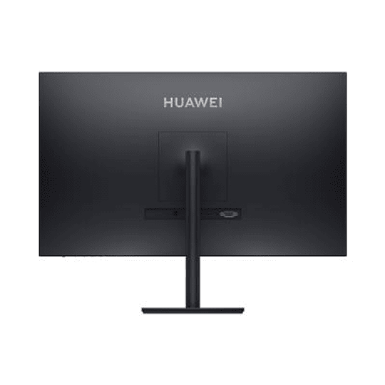 Huawei Monitor Display 23.8