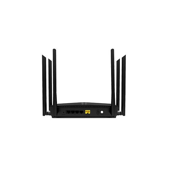 D-Link DIR-846 Router Inalambrico