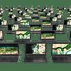 Lenovo 100e Chromebook 2da Gen