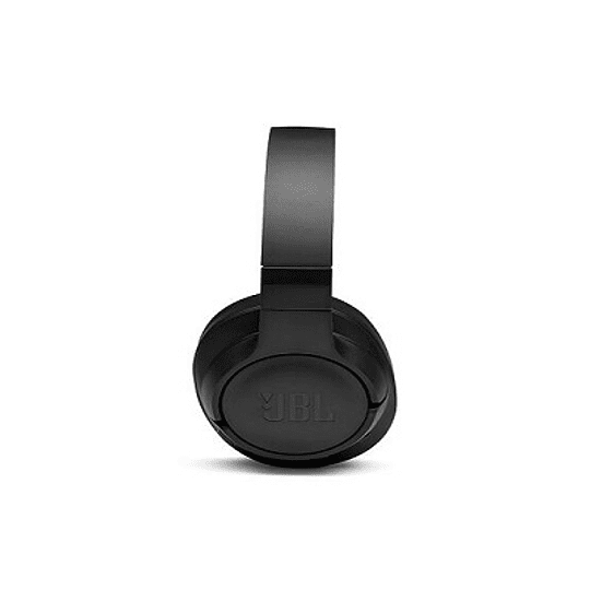 JBL Audifonos Over-ear BT Noise-Cancel Tune 750BTNC Negro