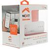 Nexxt Home enchufe inteligente con 2 tomas y 2 USB