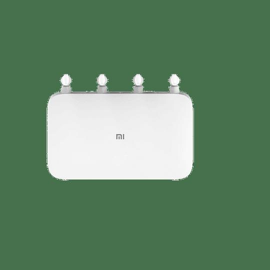 Xiaomi Router Mi 4A Gigabit Edition