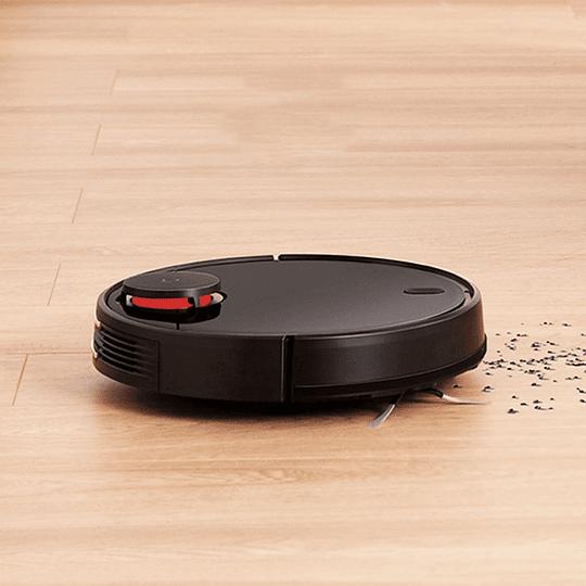 Xiaomi Aspiradora Mi Robot Vacuum Mop P