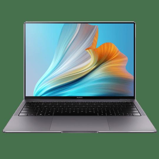 """Huawei Matebook Notebook X Pro de 13.9"""""""