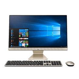 """Asus ExpertCenter All in One E2 23.8"""""""