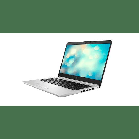 HP Notebook 348 G7 i3-10110U 256 SSD 14