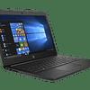 """HP Notebook 245 G8 14"""" AMD Ryzen 3"""