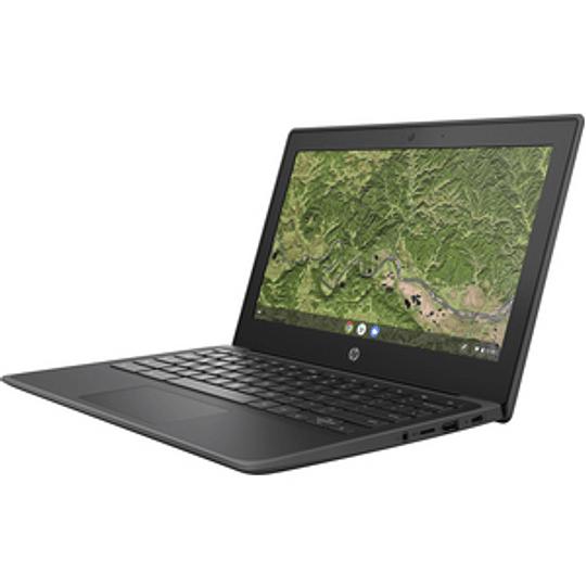 "HP Chromebook 11A G8 11.6"""