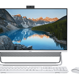 """Dell Inspiron All in One 5400 23.8"""""""