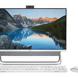 Dell Inspiron All in One 5400 23.8 Pulgadas
