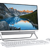 Dell Inspiron All in One 5400 23.8