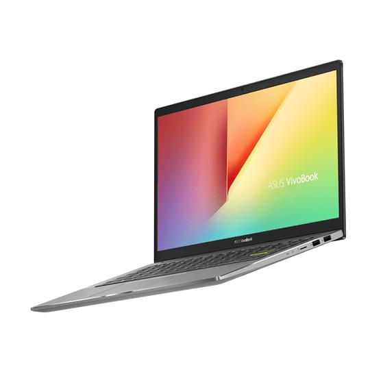 "Asus Notebook VivoBook S14 14"""