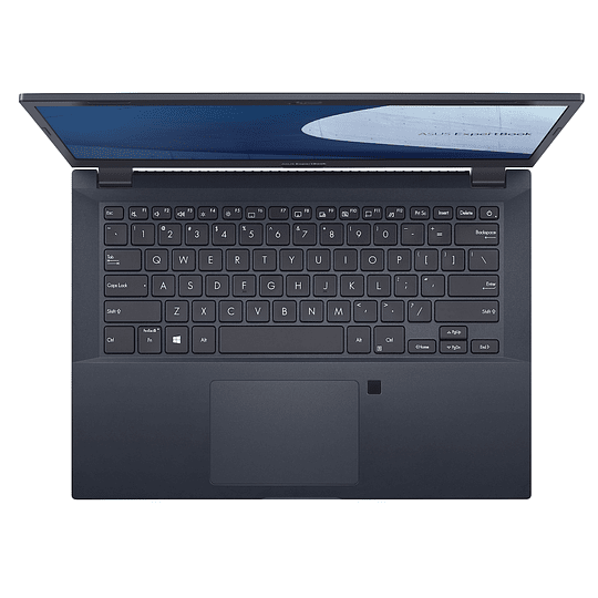 """Asus Notebook ExpertBook B2451FA-EK1866T 14"""""""