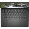 "Dell Vostro 5402 Notebook 14"""