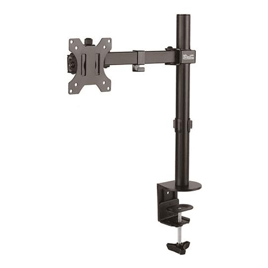 KlipX soporte monitor LCD/LED 13-32