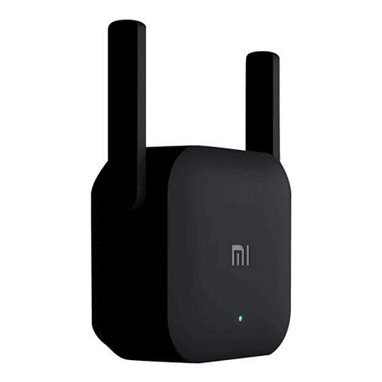 Xiaomi Mi Wi-Fi Range Extender Pro