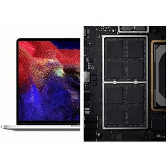 """Apple MacBook Pro Retina de 13.3"""""""