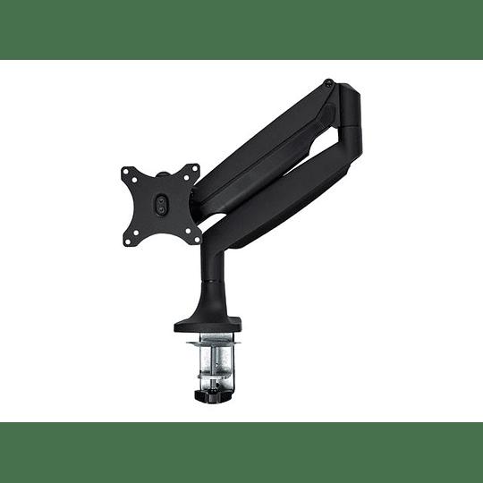 StarTech Brazo para monitor de montaje en escritorio