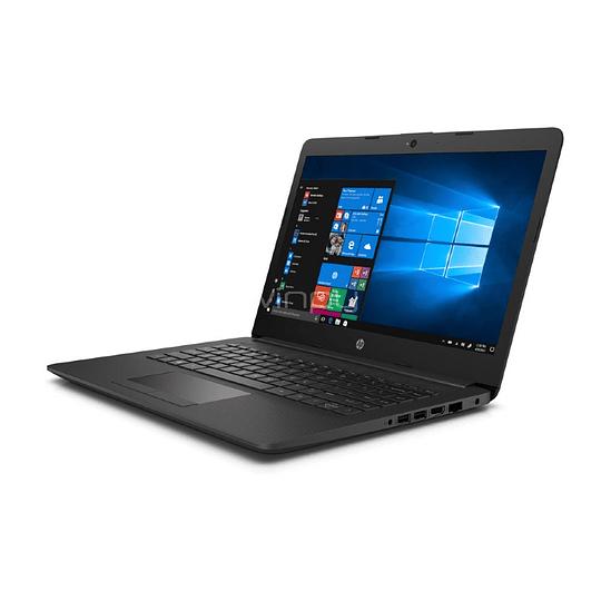 HP Notebook 240 G7 14