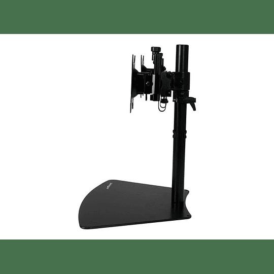 StarTech Soporte para monitor doble