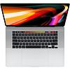 "Apple MacBook Pro 13"" Touch Bar"