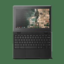 """Lenovo Chromebook 100e AMD 11.6"""""""