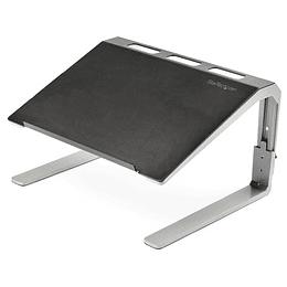 Startech Base Soporte Ajustable para Notebook