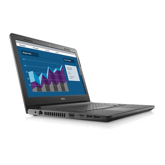 Dell Vostro 3468 Notebook Core i5