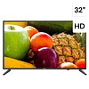 Haier TV Led 32