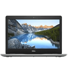 Dell Inspiron 3480 Notebook