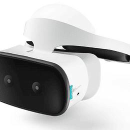 Lenovo Lentes Realidad Virtual