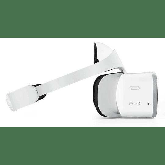 Lenovo Mirage Lentes Realidad Virtual