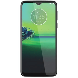 Motorola Moto G8 Play XT-2015 Black