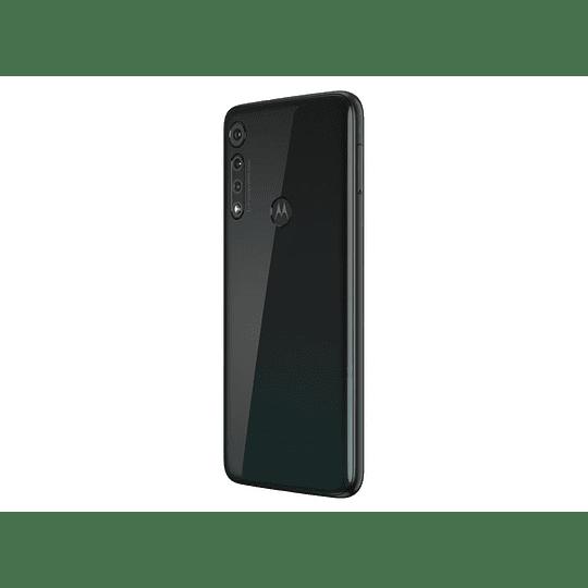 Motorola Moto G8 Play XT-2015 Black